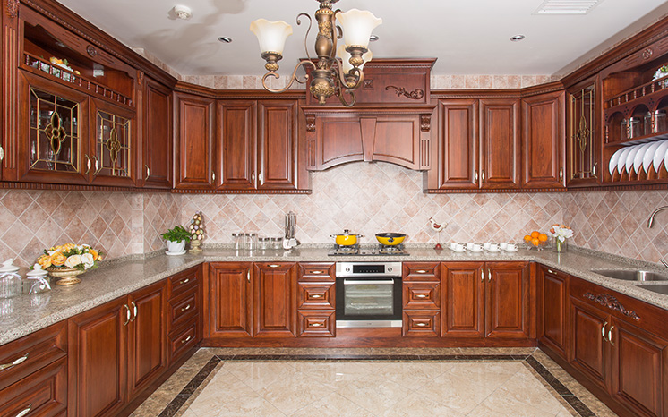 厨房家具万博手机版app下载网页