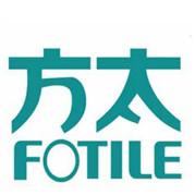 重庆家具万博手机版app下载网页合作伙伴