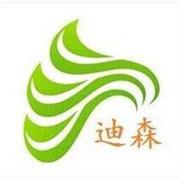 重庆家具定制合作伙伴