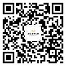 重庆家具万博手机版app下载网页二维码