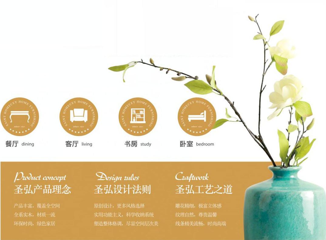 重庆家具万博手机版app下载网页服务优势